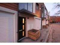 BRAND NEW and PET FRIENDLY! Contemporary 3 Bedroom, 4 storey house in great central location.