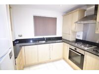 FANTASTIC 1 BED FLAT \\ BOW E3 // 1st Floor / with BALCONY AND UNDERGROUND PARKING!!