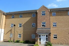 EXCEPTIONAL 2 BEDROOM FLAT!! EXCELLENT CONDITION!!