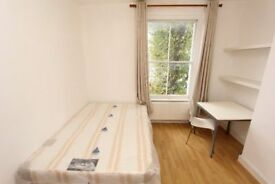 LOVELY DOUBLE BEDROOMS CANONBURY ALL INC