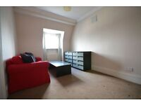 1 BEDROOM APARTMENT IN THE HEART OF WHITECHAPEL, E1