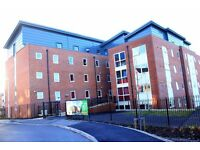 Fawley Bridge Student Living, Loddon House, Reading
