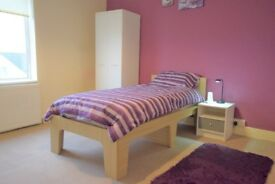 🏠 Bedroom to rent in Shirebrook Bedrooms Available to Let 🏠