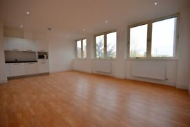 BRAND NEW SELF CONTAINED STUDIO FLATS, BOREHAMWOOD, CLOSE TO TRANSPORT, HIGH STREET & BUSINESS PARK