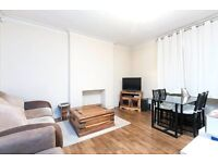 **Bright & Modern ONE BEDROOM FLAT close Lancaster Gate and Bayswater,RENOVATE,new bath & kitchen**
