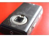 Nokia N95 - Black Smartphone (002D6J6) genuine broken