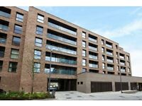 # Amazing one bed coming available in Surrey Quays, Greenland place - call now!!