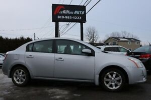 Find Great Deals on Used and New Cars & Trucks in Gatineau ...