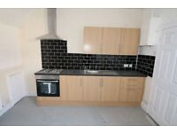A NEWLY REFURBISHED FAMILY 2 Bedroom Terrace House. **RECUCED RENT, BOND & ADMIN FEE**