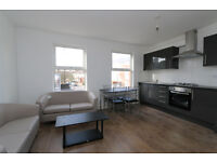 Call Brinkley's today to view this beautifully-refurbished, split-level apartment. BRN1021021