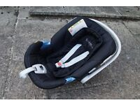 Cybex Aton Infant Car Seat Group 0+ (birth to 13kg)