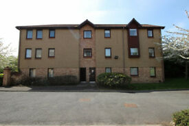 2F Sloan Place, Irvine, North Arshire, KA12 - *AVAILABLE TO MOVE FROM 03RD APRIL*
