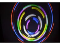 Mobile Disco - DJ Services for Weddings, Parties and more!