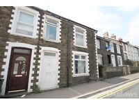 Investment Property for sale Treforest - 4 rooms fully let, 7.5% yield - student accommodation