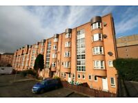 1 bedroom flat in 21 Dorset Street, Charring Cross