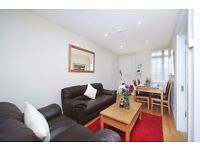 2 bedroom flat ***marblearch ****