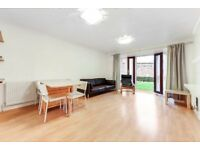 Well presented two bedroom flat close to Bow Road and Mile End Stations LT REF: 4873387