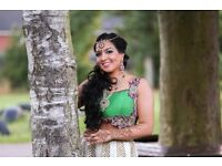 Asian Wedding Photography Videography Romford&London: Indian, Muslim, Sikh Photographer Videographer
