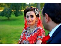 Wedding Photography Videography Photographer Videographer Muslim Somali Arab Asian Pakistani Female