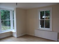 4 Bedroom Detached House to Rent Capel St Mary
