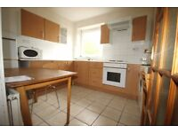 CHEAP! 4-5 BED CLOSE TO KINGS CROSS-AMAZING FOR STUDENTS!