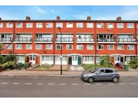 STUDENTS - AVAILABLE 25TH AUGUST 2021 4 BEDROOM 2 BATHROOM IN FORSYTH GARDENS SE17