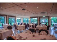 Sous Chef at Busy 76 Bedroom Hotel with Conference and Banqueting Facilities