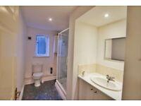1 Bedroom Flat - Headington - £980/pcm - Available Immediately- Professionals/Couples - 07786935462