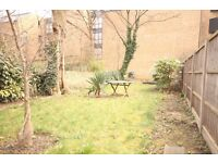 Maxwells Estates are pleased to present this 4 double bedroom House N15!!!!!!!!