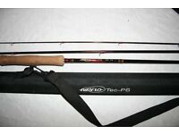 Airflo Tec Presentation Series Fly Fishing Rod - 10ft 6in #7/8