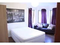 Massive room available now - Previous applicants reapply :)