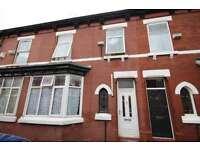 1 bedroom in Deyne Avenue, Manchester