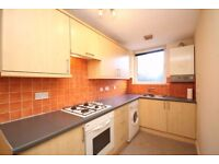 Very large one bedroom basement flat in rutherglen centre. minutes train station and shops