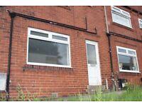 2 Bedroom House in Holland Street, Batley @ £450.00 PCM