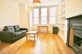 ***MODERN/SPACIOUS 2 BEDROOM GARDEN FLAT ON RATHCOOLE GARDENS***