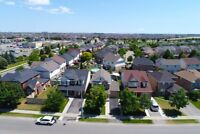 Drone photography, Real Estate Photography & Video Available