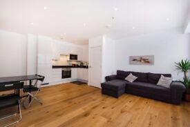 2 Bed flat in 10 min walk Croydon Mortgage HELP