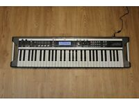 Korg X50 Synth/Keyboard