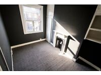 E2 - Vibrant Kingsland Road, Bright and Spacious offices to rent, includes bill - PRIVATE LANDLORD