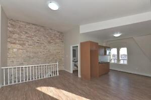 MODERN,  TWO BEDROOM IN ST THOMAS - $795 + HYDRO 1PARKING SPOT London Ontario image 4