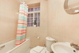 Bright single room in Marble Arch, Students call now for best price. **CALL NOW TO VIEW**