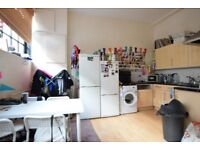 5 bedroom house to rent in Hove