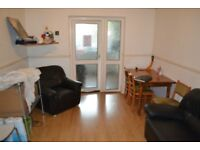 LOVELY 1 DOUBLE BEDROOM FLAT IN CANNING TOWN E16