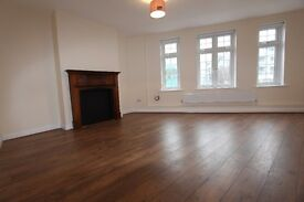 MILL HILL-Brand Newly Refurbished, Spacious THREE BED DUPLEX Flat with New Kitchen & Bathroom - NW7