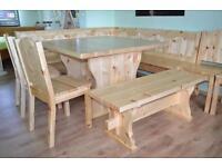 eckbank, möbel gebraucht kaufen in amberg | ebay kleinanzeigen, Hause und Garten