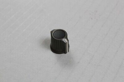 Tektronix 366-1028-00 Knob
