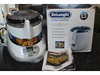 Delonghi Pasta Cooker PastAmore Unused