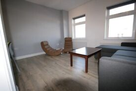 Amazing Location in Elephant and Castle - Lovely 3 Bed! Price crash!