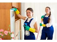 Office & Domestic Cleaners Offer services all over Berkshire
