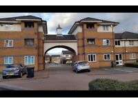 Clean 1 Bedroom Flat to Rent in Oldbury - Must be viewed!